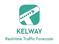 client-kelway