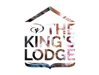 client-ywam-the-kings-lodge